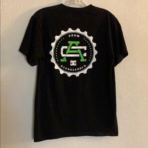 Adam Cianciarulo Tshirt